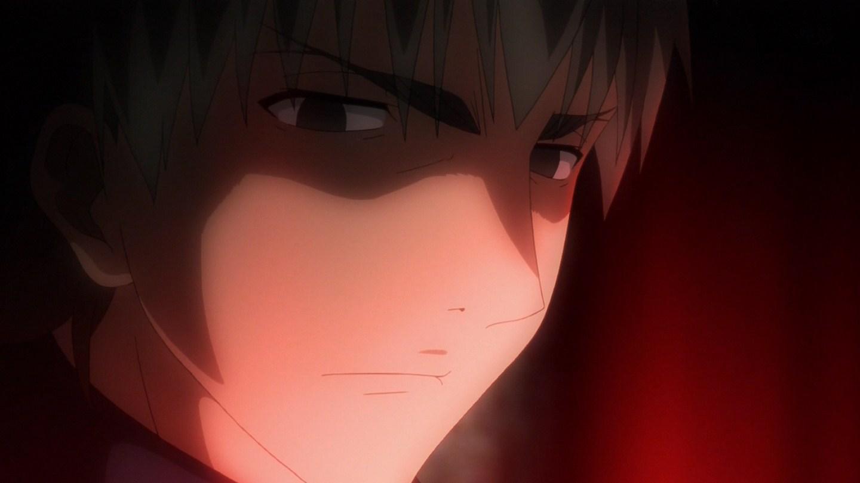fate zero episode 22 animeultima
